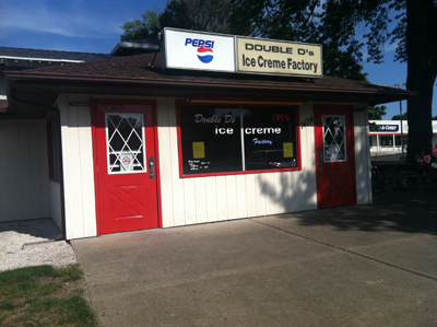 1434 N. 8th St.