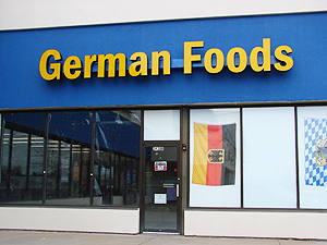 3439 N. University Street