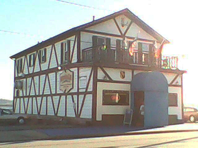 Peoria Hofbrau