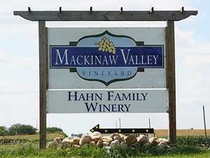 33633 IL State Route 9