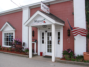 306 Peoria St.