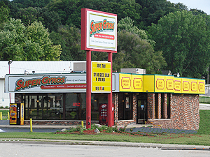 200 Veterans